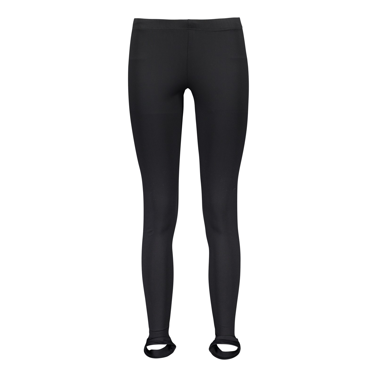 SPRINT Leggings kantalenksulla
