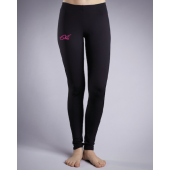 SPRINT Leggings Esvoli