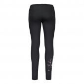 SPRINT Leggings Fliku
