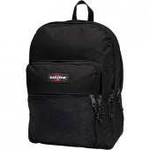 Eastpak Pinnacle reppu