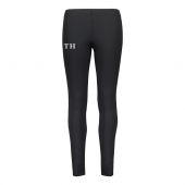 SPRINT Leggings Team Hysterique