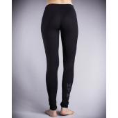 SPRINT Leggings HTK