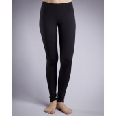 SPRINT Leggings Jääleidit