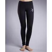 SPRINT Leggings Hyvoli