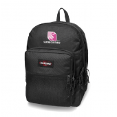 Eastpak PINNACLE reppu SCT
