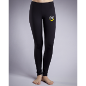 SPRINT Leggings STR