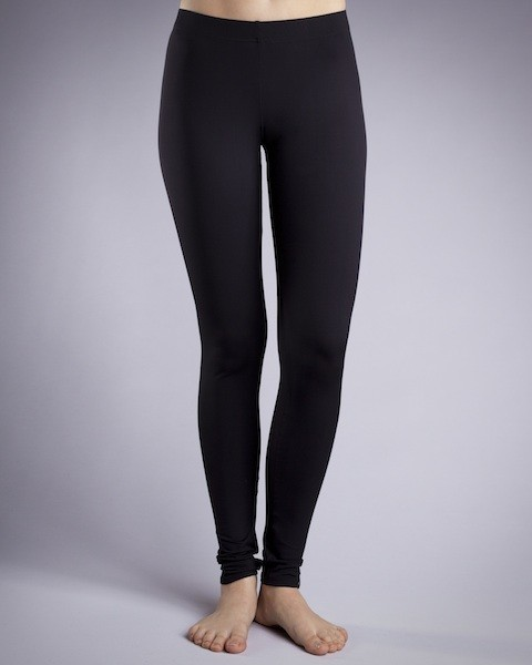 SPRINT Leggings